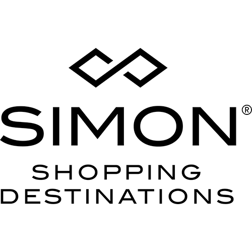 Simon Shopping Destination