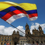 colombia-final