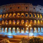 italia-final