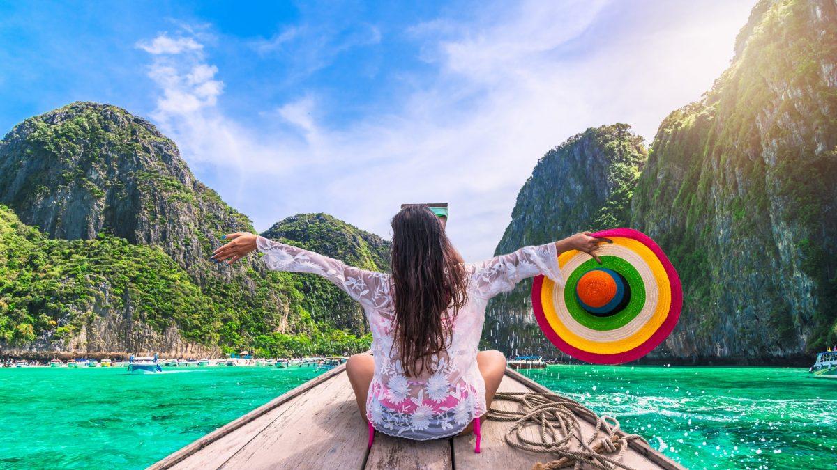 Predicciones-en-turismo-2021