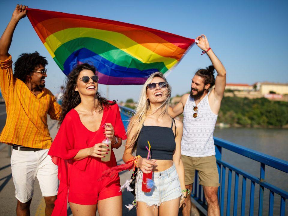 Viajeros-LGBTT-Mexico-valor-para-destinos