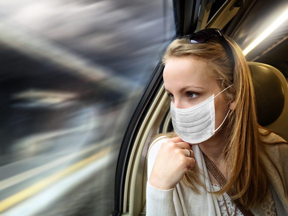 Cómo atraer a los viajeros post pandemia