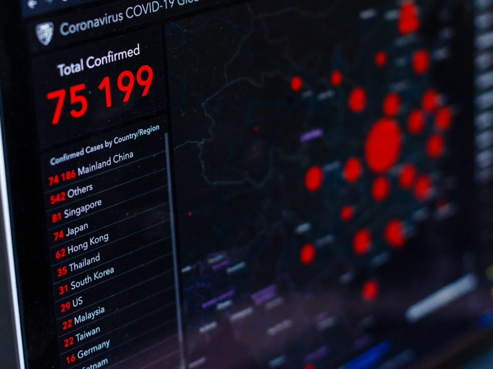 cifras-coronavirus-covid-2020