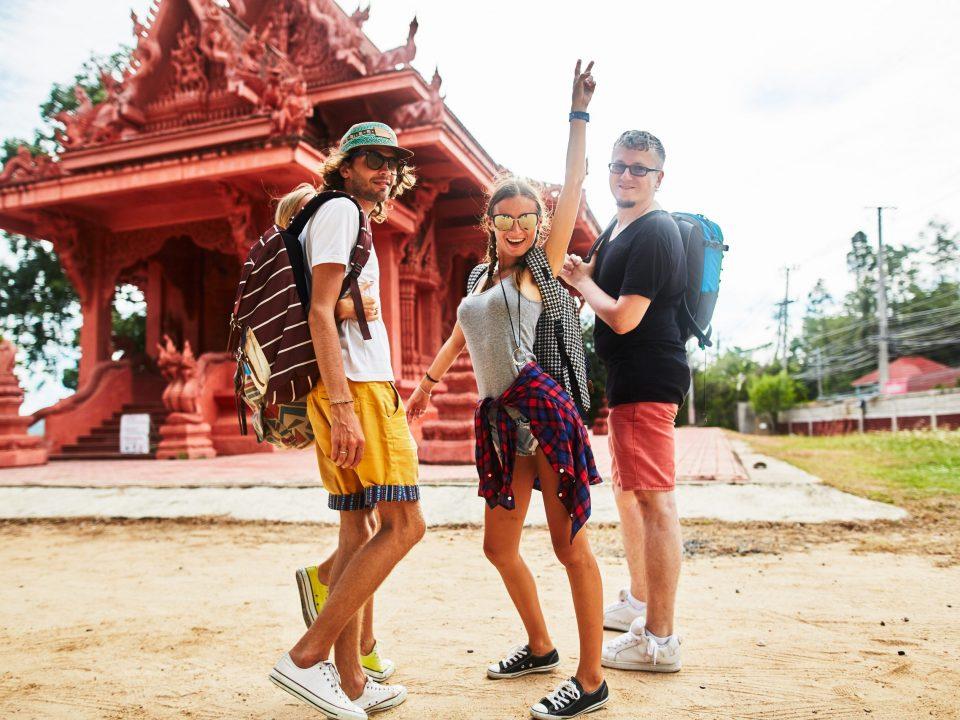 Nuevas-oportunidades-para-empresas-turísticas