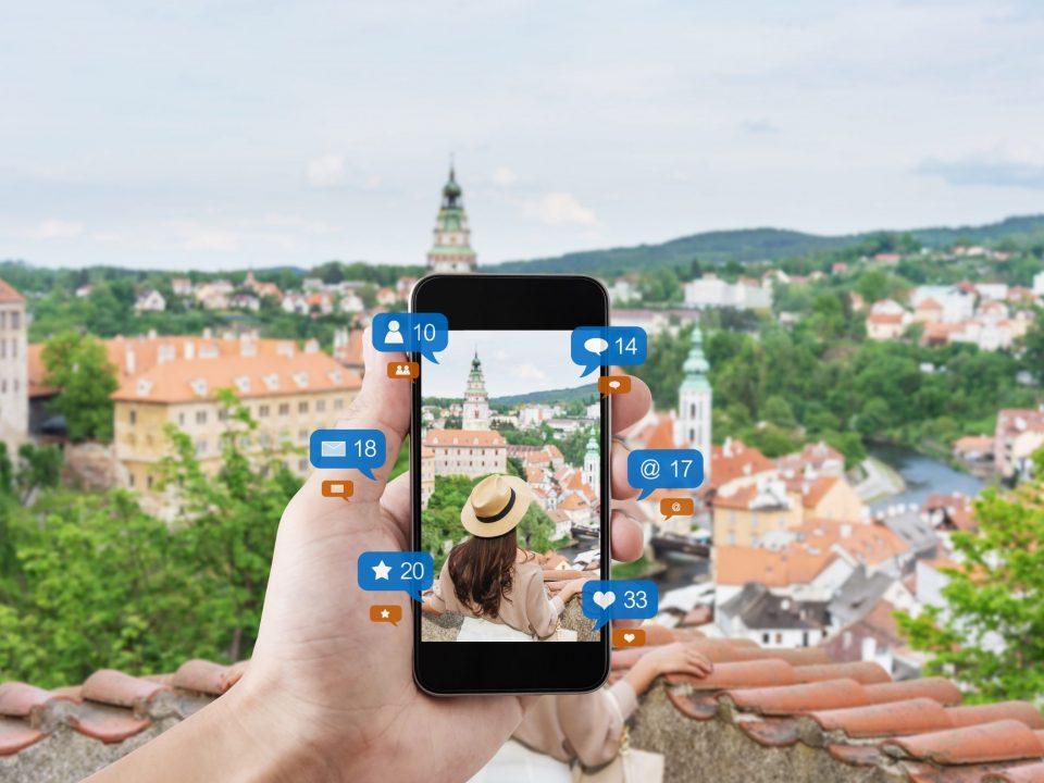 beneficios-transformacion-digital-hoteles-agencias-de-viajes