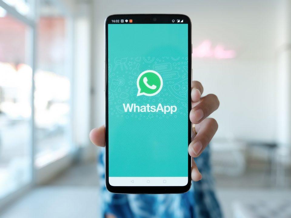 como-vender-mas-WhatsApp-mejores-practicas