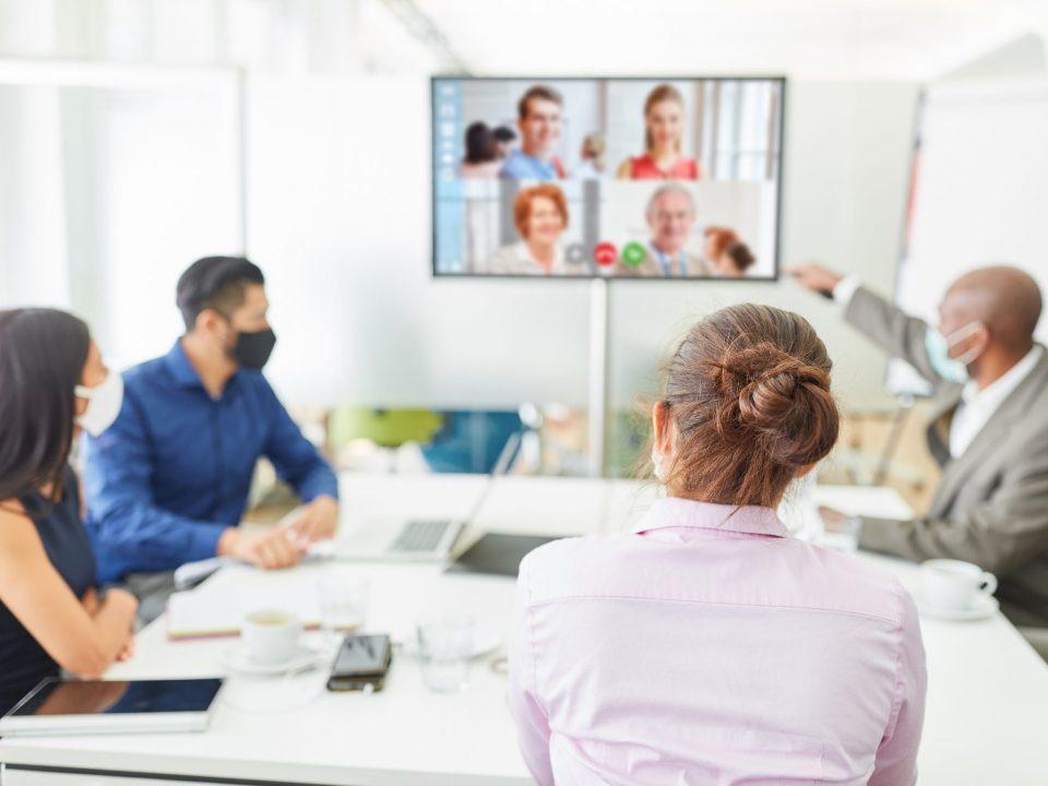 videollamada-online-epidemia-agentes-de-viajes