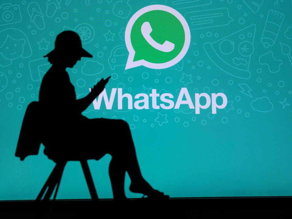 Consejos-marketing-WhatsApp-Business