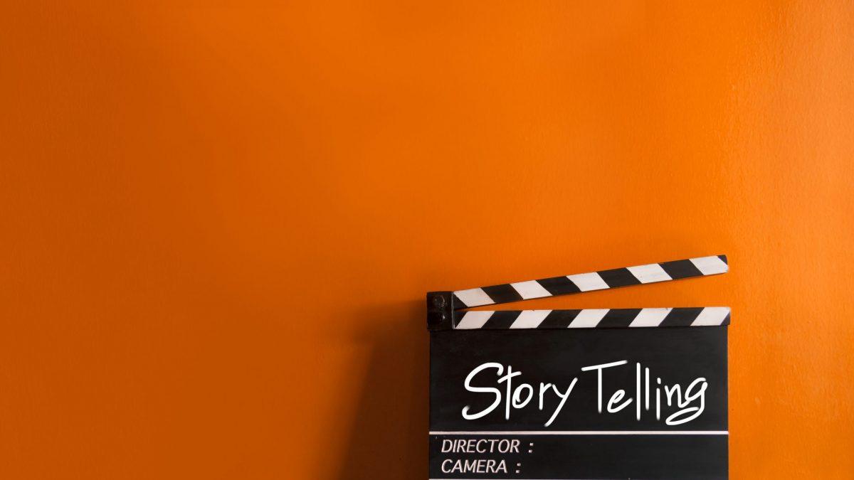 Storytelling-para-empresas-turisticas