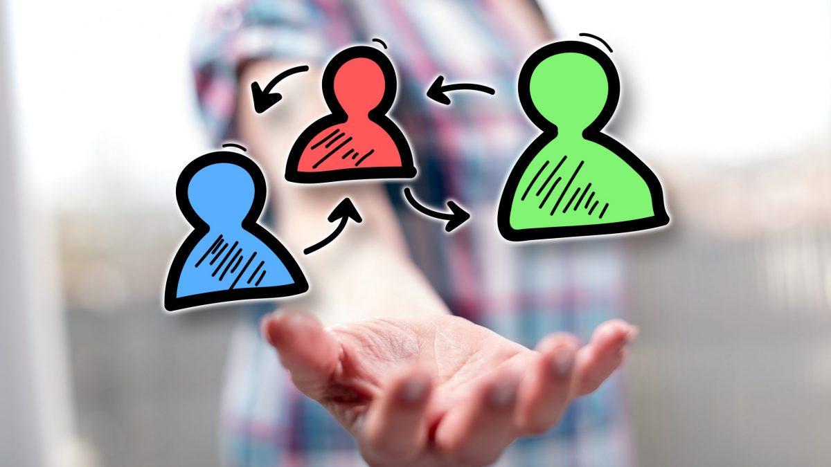 como-medir-campana-relaciones-publicas-exitosa