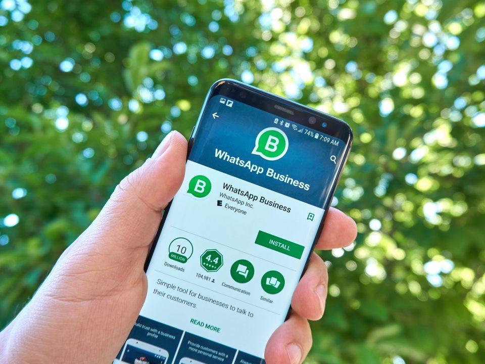 como-vender-con-Whatsapp-Business-para-agentes-viajes