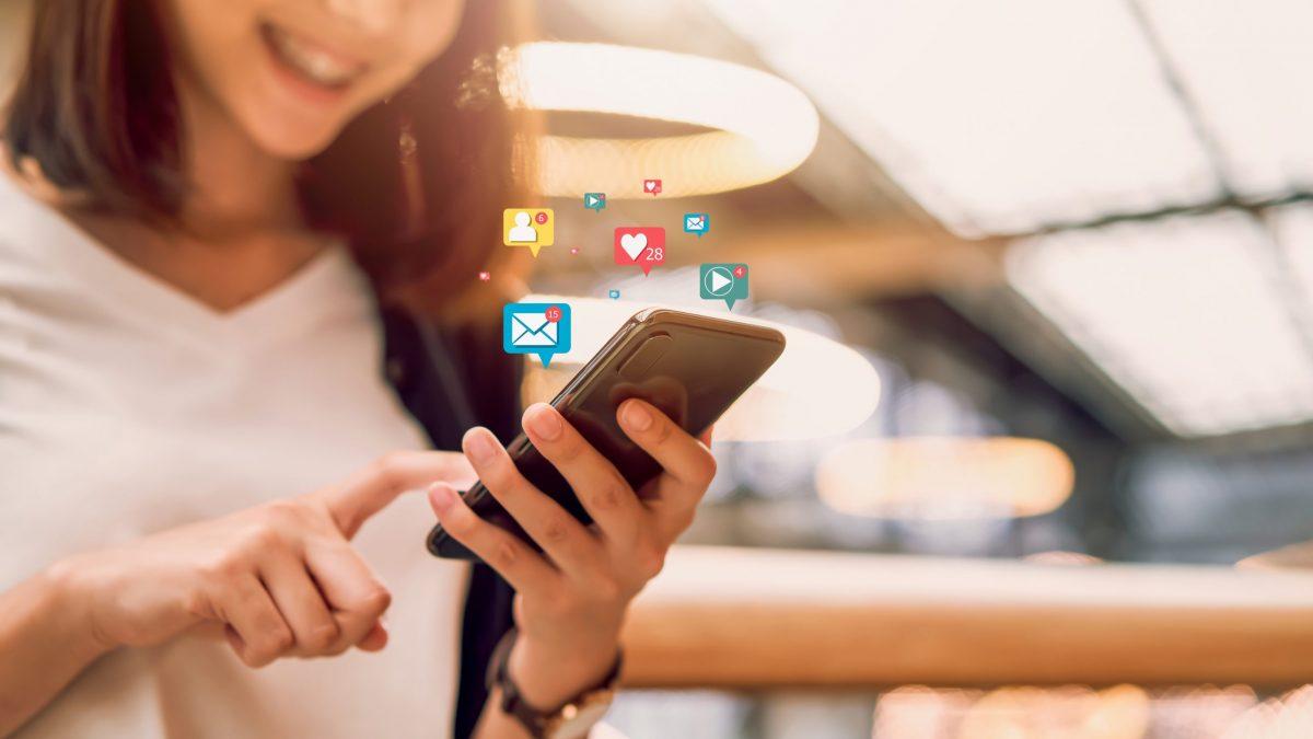 herramientas-digitales-para-enviar-promociones
