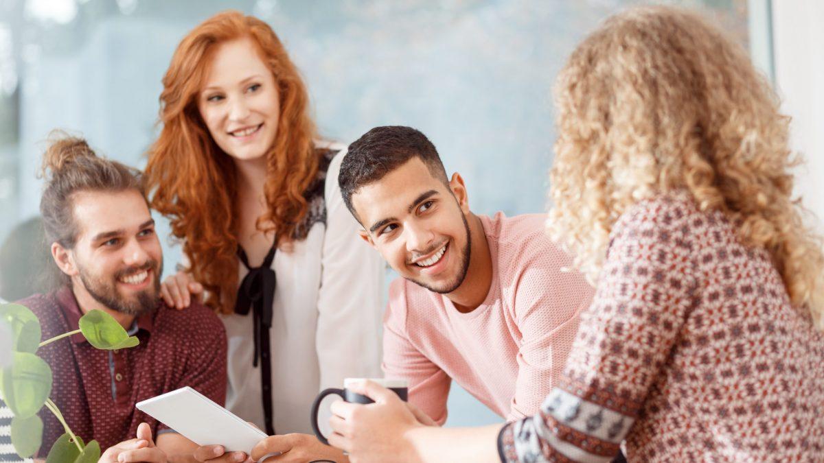Beneficios-de-contratar-agencia-relaciones-publicas